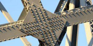 Девелоперы заключили более 350 прямых контрактов с металлургическими заводами