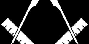 Как масоны стали тайным правительством Запада
