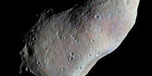 В ожидании астероида размером с холодильник
