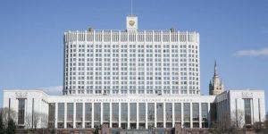 Принят в первом чтении законопроект о введении НДФЛ 15% для доходов свыше 5 млн рублей