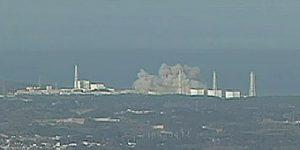 СМИ: Япония сольёт радиоактивную воду с аварийной «Фукусимы» в море
