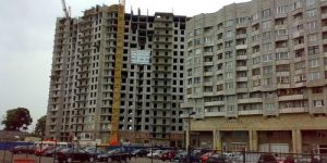 О целесообразности продления программ льготной ипотеки в регионах
