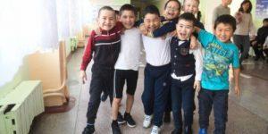 Как мигранты вытесняют коренное население России из школ