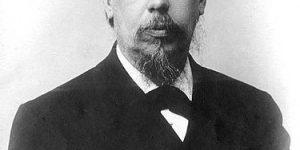 13 января – 115 лет со дня смерти русского физика, электротехника и изобретателя радио Александра Степановича Попова.