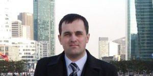 Игорь Понкин. Заключение о правомерности и правовой обоснованности массовой неизбирательной принудительной вакцинации от COVID-19 в Российской Федерации