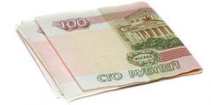 Психолог пояснила, к чему может привести финансовое поощрение детей