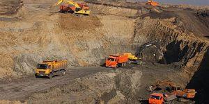 Зачем Россия наращивает инвестиции в угольную отрасль