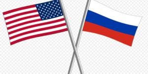 Путин и Байден. Рывок в Женеве