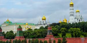 Всем Россию любящим посвящается!