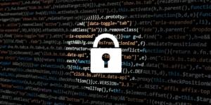 Информационная безопасность: от цифровой гигиены до криптографии