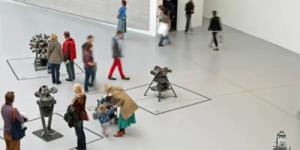 Неутешительный прогноз: к чему приведет современное искусство без нравственных канонов