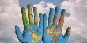Экологический фундаментализм похож на «хождение в народ»
