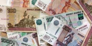 В России заговорили о деноминации рубля