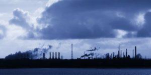 Богатых обвинили в последствиях изменения климата