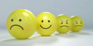 В чем функция наших эмоций. Как их понимать и использовать