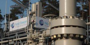 «Северный поток – 2» – газопроводная ветка переплелась с геополитической линией