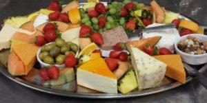 Почему с возрастом люди начинают любить оливки и другие продукты со странным вкусом?