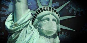 Американская мечта умерла в палате инфекционной терапии