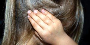 Дистанционка довела детей до депрессии