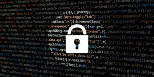 Как COVID-19 повлиял на весь мировой рынок информационной безопасности