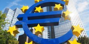 Европа может освободиться от диктата американских платёжных систем