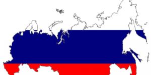 Даёшь всероссийский конкурс идеологий!