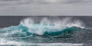 Потепление Атлантического океана объявлено самым сильным за 2,9 тыс. лет