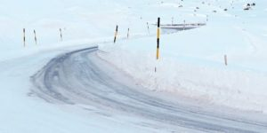 ООН: снежная буря в США – следствие изменения климата