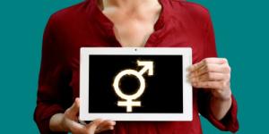 В школах Великобритании ЛГБТ-уроки станут обязательными для всех