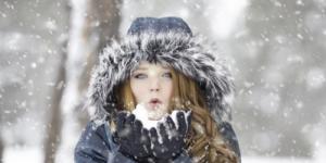 Научные советы по защите от морозов