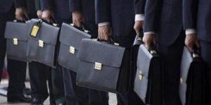 В пользу государства. КС признал законным изъятие имущества у родственников и знакомых коррупционеров.