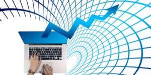 Project Syndicate (США): как управлять новой цифровой отраслью