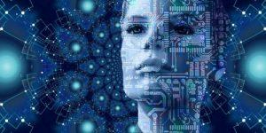 Возможности научно-технологической гонки