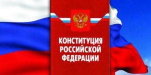 С 1 июля только начнётся настоящая борьба России за независимость!