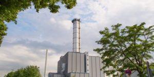 Дешевый природный газ будет оставаться главным видом топлива в течение ближайших десятилетий