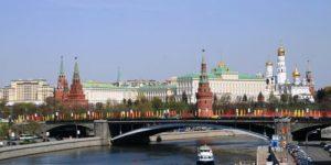 Александр Давыдов: Россия определила свой цивилизационный вектор