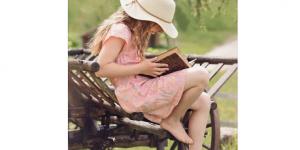 Что происходит с нами, когда мы читаем хорошую книгу?