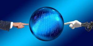 Business Insider (США): Маск заявил об угрозе для человечества со стороны ИИ