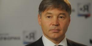 Рифат Шайхутдинов: Наши избиратели выступают за национальный капитал