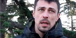 Что известно о россиянине, задержанном в Чехии по требованию Украины