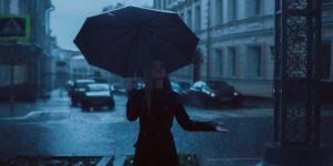 Кислотные дожди убийственно влияют на нашу жизнь