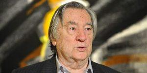 «Никита Сергеевич, изгоняй бесов с их насиженных гнёзд»