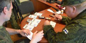 Представитель РИСИ в Финляндии посетил ДНР и ЛНР