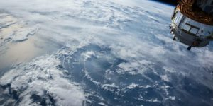 Россия и Индия научно выносят сор из космической избы