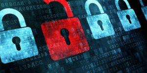 Система противодействия атакам Запада в Интернете защитит российские СМИ
