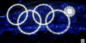 Сергей Писарев. Олимпийские гидры