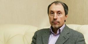 Сергей Писарев. Три источника смыслократии