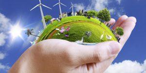Эксперты РИСИ представили доклад на экологической конференции в Екатеринбурге