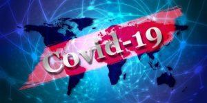 В мире от коронавируса выздоровели более 150 тысяч человек