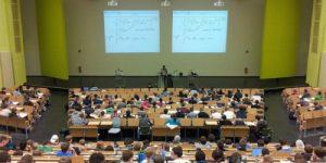 Студенты-иностранцы оценили качество образования в РФ во время пандемии